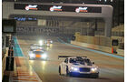 Bentley Continental  GT3, Abu Dhabi, Gulf-12h-Rennen
