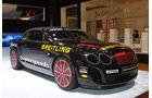 Bentley Supersports Rekordauto