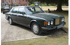 Bentley Turbo R Saloon