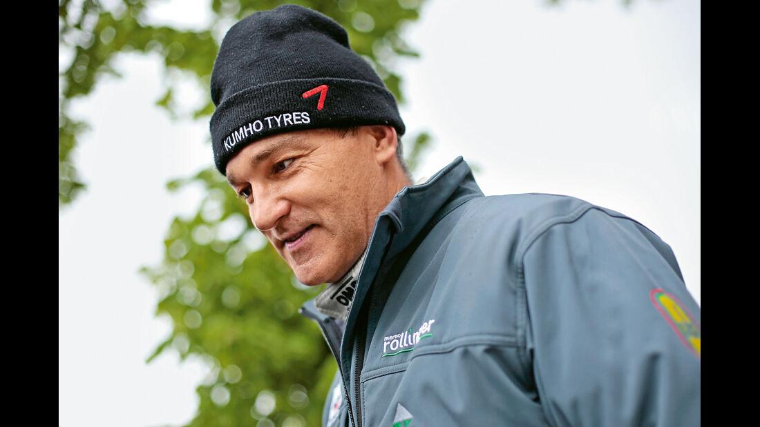 Bergmeisterschaft, Guy Demuth