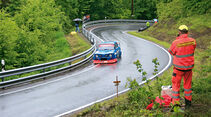 Bergmeisterschaft, Renault
