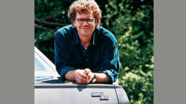 Bernd Wieland