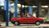 Bertone Ritmo Cabrio 85 S