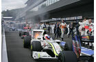 Best of F1 2009