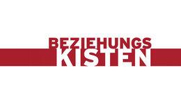 Beziehungskisten Logo