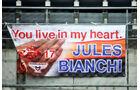 Bianchi-Banner - GP Japan 2015
