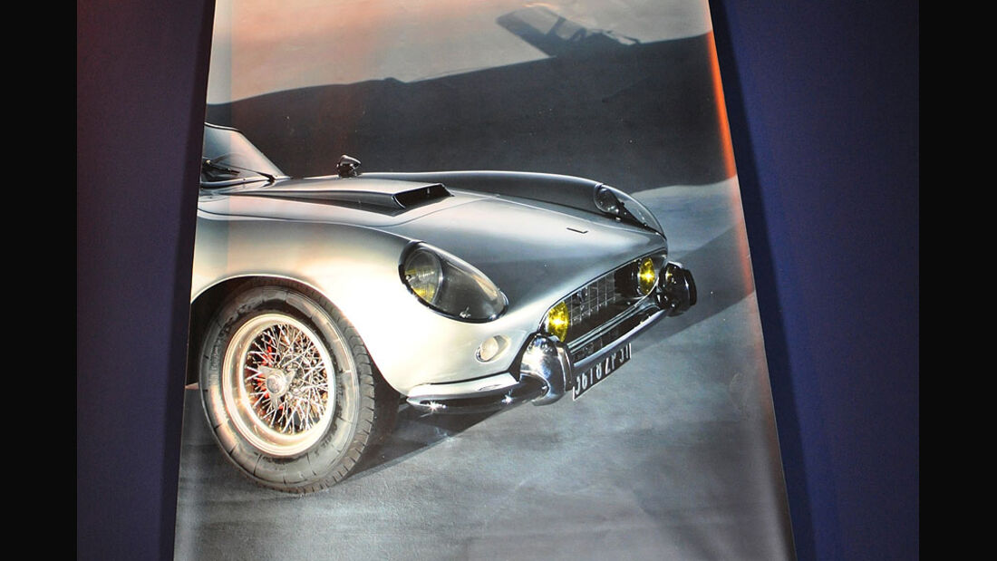 Bild Artcurial Auktion