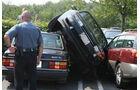 Bild des Tages Mai 2009 - 04.05.2009