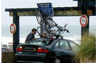 Bild des Tages, lustige Autobilder, funny car pics, 09.05.2010