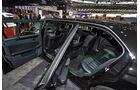 Binz Mercedes E-Klasse Limousine, Exoten, Genfer Autosalon 2014