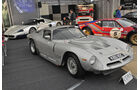 Bizzarrini 5300 Competition Berlinetta