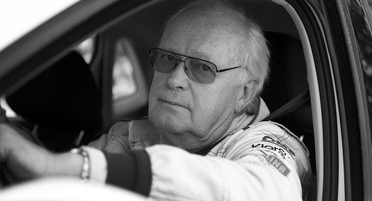 Björn Waldegaard