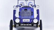 Bol.com Winkelwagen