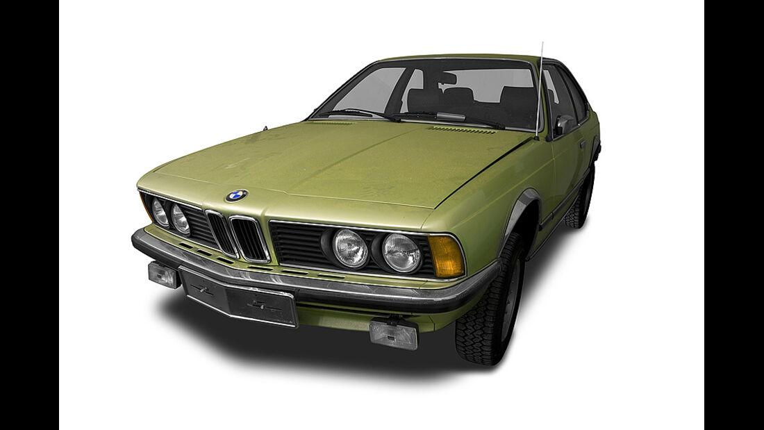 Bonhams-Auktion, BMW Welt, 2011, mokla0911