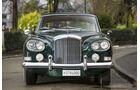 Bonhams Auktion Collectors' Motor Cars and Automobilia 2014