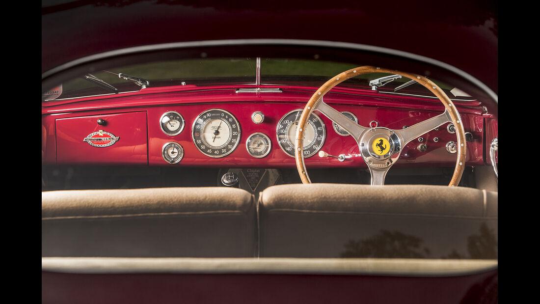 Bonhams Goodwood Revival Auktion 2014