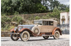 Bonhams Quail Lodge Auction 2014