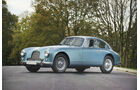 Bonhams The Bond Street Sale 2014