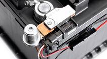 Bordbatterie