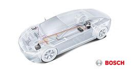 Bosch 48-Volt-System