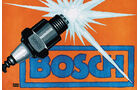 Bosch-Historie Innovationen