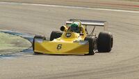 Bosch Hockenheim Historic Formel 2, mokla, 0313