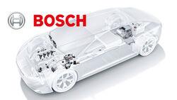 Bosch Technik erklärt