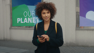 Bosch wird Anbieter von neuen Mobilitätslösungen