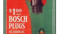 Boschtalgie-Kalender von Bosch