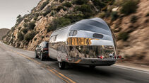 Bowlus Road Chief Endless Highways Wave Edition
