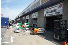 Box Force India