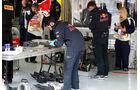 Box GP Türkei 2011