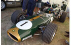 Brabham BT19 GP Australien Classics