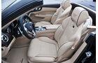 Brabus 800 Roadster Mercedes SL 65 AMG