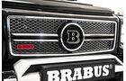 Brabus B800 Widestar Mercedes G 65 AMG