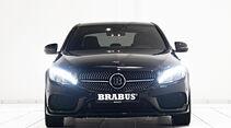 Brabus C45 B30 Mercedes C 450 4Matic