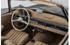 Brabus Classic 300 SL Roadster