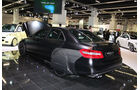 Brabus EV12 One of Ten