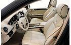 Brabus Mercedes GL 63 Biturbo
