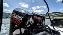 Brabus Shadow 900