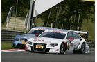 Brands Hatch 2009