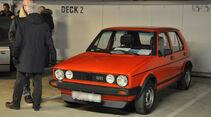 Bremen Classic Motorshow 2015, Fahrzeugmarkt