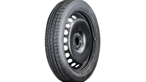 Bridgestone Ecopia EP 500
