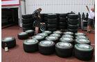 Bridgestone Reifen