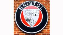 Bristol Ausverkauf
