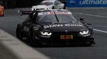 Bruno Spengler - DTM - Norisring - 27.06.2015