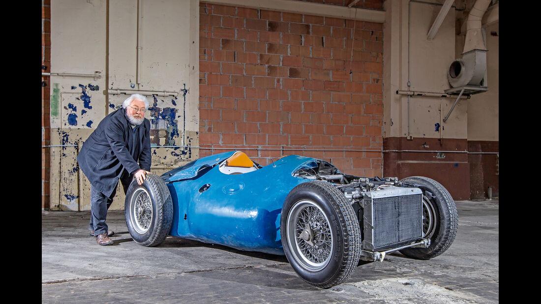 Bugatti 251