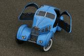 Bugatti 57 Aérolithe