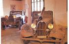 Bugatti 57 Ventoux