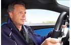 Bugatti Chiron, Wolfgang Dürheimer